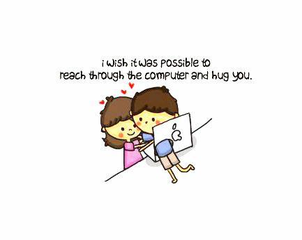 Hug | Love Pictures | Quotes
